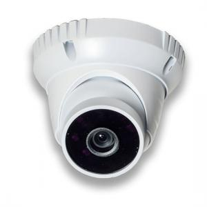 850TVL CMOS IR Dome Camera Day Night 3.6mm Lens