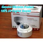 HIKVISION 2.0 MP 1080P Outdoor IP IR Vandal Dome Camera 2.7~9mm